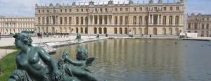 Versailles-France-Chateau-Palace-