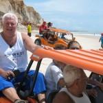 David Herd-World-Traveler-Thailand