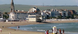 Weymouth-england-coast-