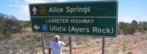 ayers,rock,uluru,outback,australia