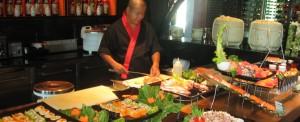 sushi,Mantra,sake,Japanese,