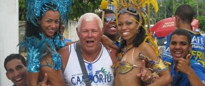 Brazil-Carnival-Rio-