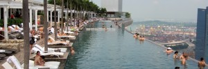 Singapore-Marina-Bay-Sands-Resort