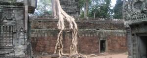 Angkor-Wat-Cambodia-Angkor Wat-