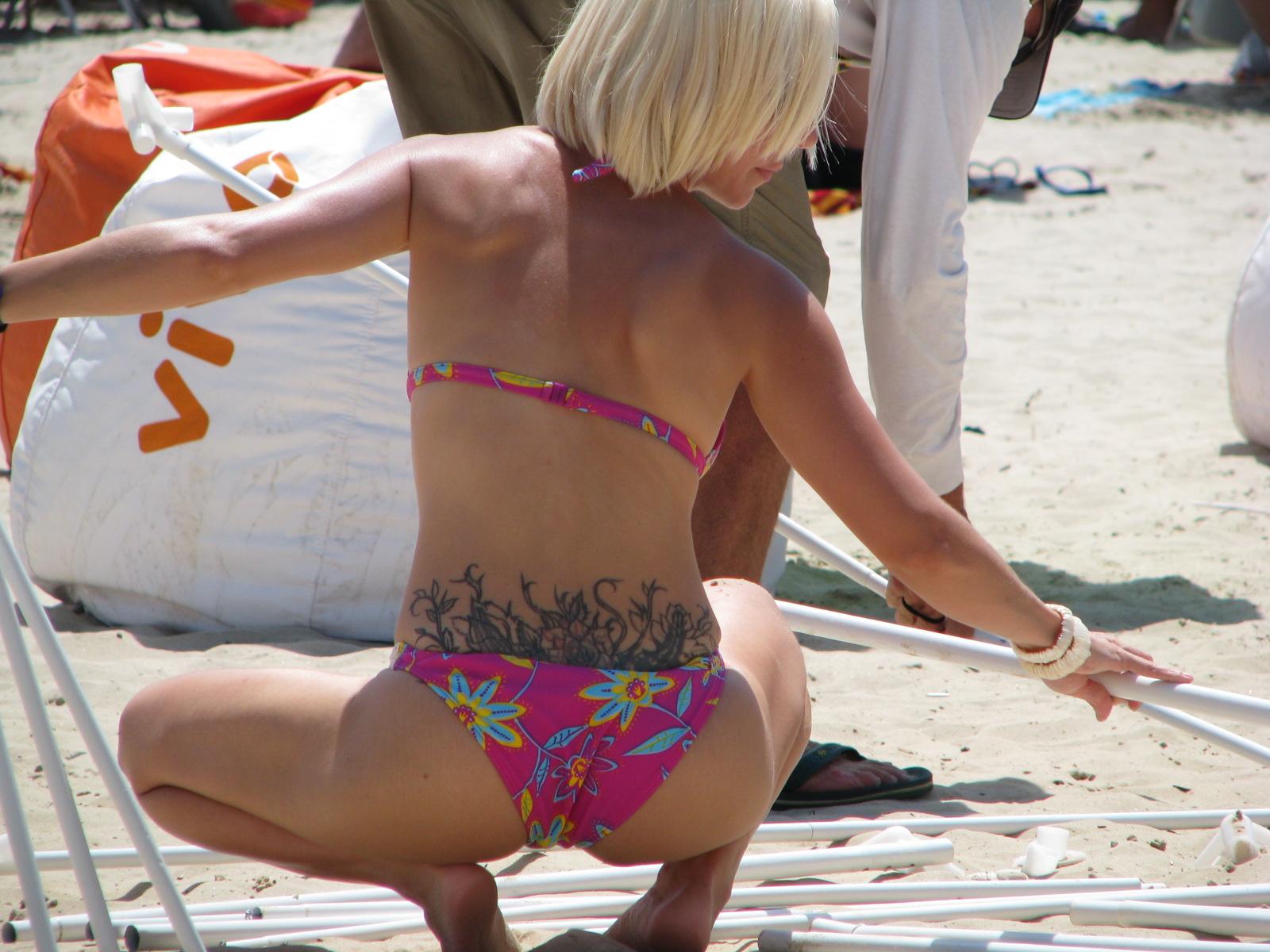 Barra-Florianopolis-beach