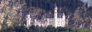 Neuschwanstein-Castle-Germany-Europe-