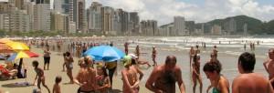 Balneário-Camboriú-Brazil-beach-