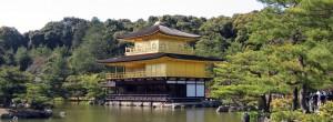 Kyoto-Japan-temple