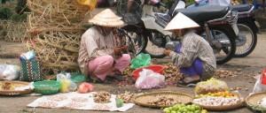 HCMC-Vietnam-Chu Chi-Cu-Chi-tunnels-