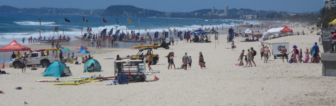 beach-bikini,babes,sand,waves,surf,paradise,Australia,Gold Coast,