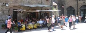 San-Gimignano-Tuscany-Siena-Italy-