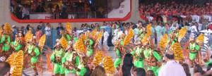 Carnival-Rio-Samba-Sambadrome-Brazil-