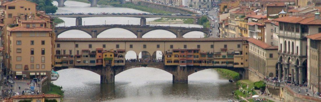 Florence-Ponte-Vecchio-Italy