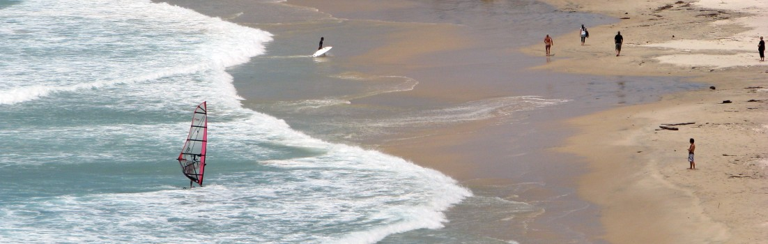 NSW,Coast,Coffs,Port,Macquarie,Iluka,danger,surf
