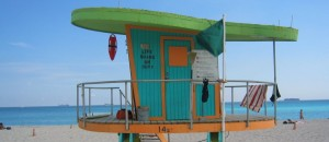 Miami-South-beach-deco