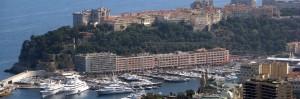 Monaco,casino,Monte Carlo,famous