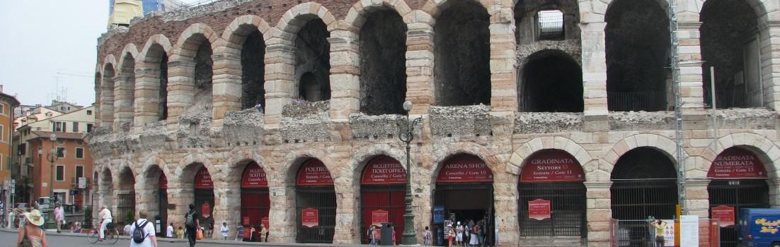 Milan-Verona-Italy-opera