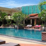 sabai-resort-Pattaya