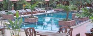 Budget-hotels-Pattaya-Sabai-Resort-