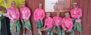 Jim-Thompson-house-museum-Bangkok