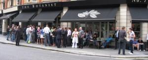 London-pubs-food,