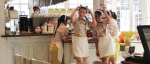 Breakfast-Pattaya-budget