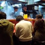 piss Alley,tokyo,shinjuku,japan