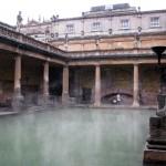 Roman-Baths-Bath