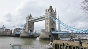 Tower-Bridge-London-Thames