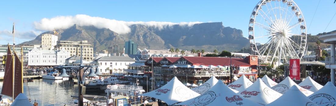 Cape-Town-Long-beach-Waterfront-Camps-Bay-Safari