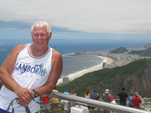 Sugarloaf-Mountain-Rio-Brazil-Copacabana