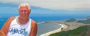 Brazil-Sugarloaf-Copacabana-beach,sexy-babes