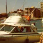 Sydney-1982-flying-high-enjoying-life