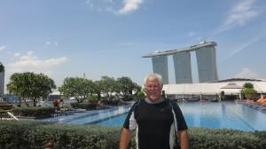SingaporeLion-city-Marine-bay-Sands-Resort-Fullarton
