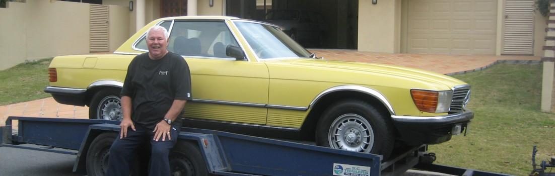 Mercedes-Benz-sold-2007