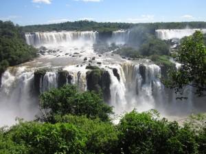 Iguazu-Falls-Brazil-Foz
