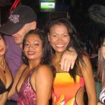 sexy-babes-Bangkok-phuket