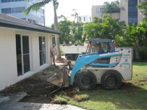 home-renovation-australia