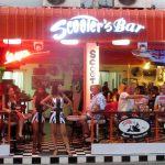 Soi6-Pattaya-babes-sexy-Ladyboys-Thailand-