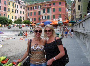 Vernazza-italy-Cinque Terre