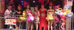 Pattaya-beer-music-sexy-Soi 6