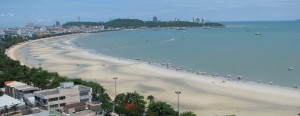 Best-Pattaya-travel-guide