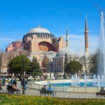 Istanbul-Turkey-market-Asia