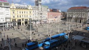 Zagreb-Croatia-bars-restaurants