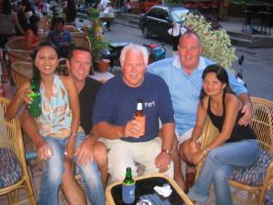 Samui-Bangkok-Pattaya-2004