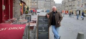 Edinburgh-Scotlands-Capital