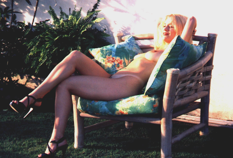 Playboy shoot0006