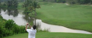 Legends-Golf-Club-Malaysia
