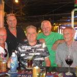 Atlantic-Bar-2nd-Road-Pattaya