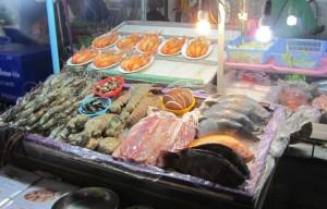 Soho-Village-Plaza-Pattaya
